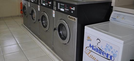 Bonaire-laundry-services