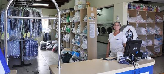 Bonaire-laundry-services-3