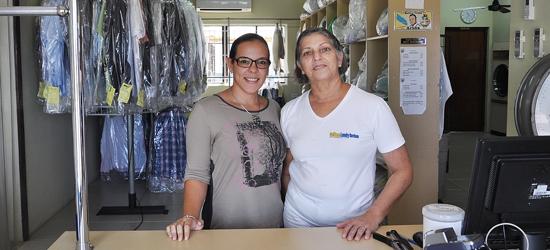 Bonaire-laundry-services-4