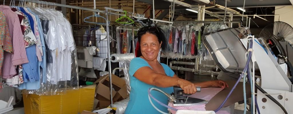 Caribbean-Laundry-ironing-2